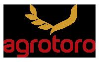 Agrotoro